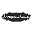 SRI-KRISHNA-SWEET