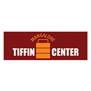 MANGALORE-TIFFIN-CENTER