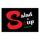 SALAD-AND-SOUP-STATION