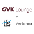 GVK Lounge by TFS Performa - International