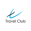 Travel Club Lounge - Domestic