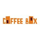COFFEE-BOX