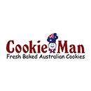 COOKIE-MAN