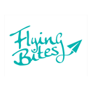 FLYING-BITES