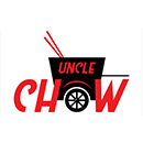 UNCLE-CHOW
